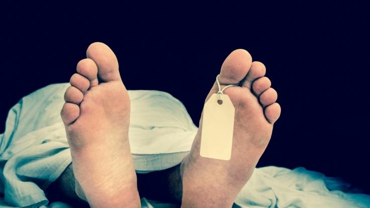 In Tansania hat eine mysteriöse Krankheit 15 Menschen das Leben gekostet. (Symbolfoto) (Foto)