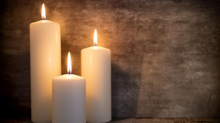 Der irische SchauspielerKarl Shiels ist tot.