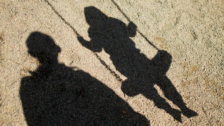 In Kalifornien steht ein 15-Jähriger vor Gericht, weil er ein Mädchen missbraucht und getötet haben soll. (Foto)