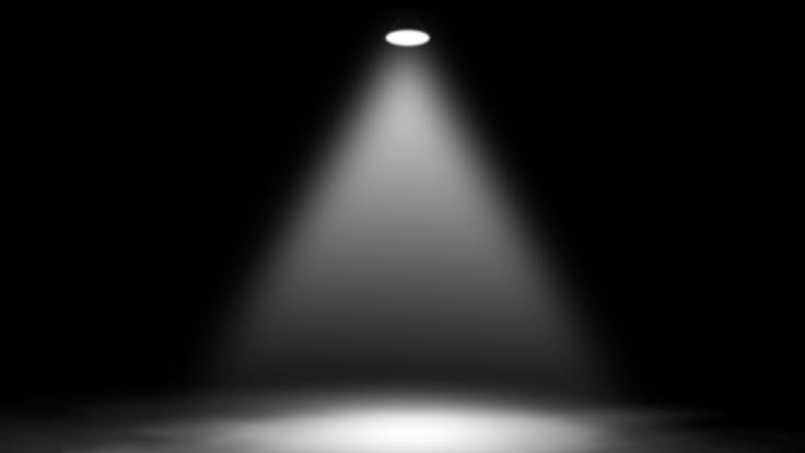 Broadway-Star und Film-Darsteller Brent Carver ist tot. (Symbolbild) (Foto)