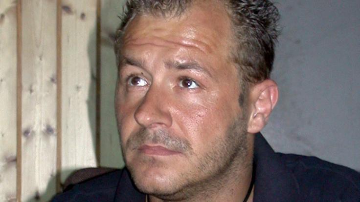 Willi Herren starb mit nur 45 Jahren. (Foto)