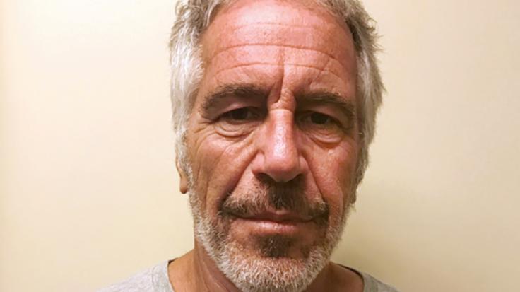 Der wegen sexuellen Missbrauchs minderjähriger Mädchen inhaftierte US-Millionär Jeffrey Epstein ist tot. (Foto)