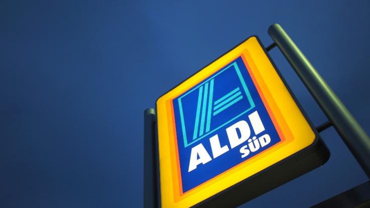 Aldi Nord und Aldi Süd locken seine Kunden am Donnerstag wieder mit einem tollen Schnäppchen.