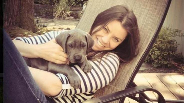 Was der Gehirntumor mit ihr anrichten würde, wollte Brittany Maynard nicht miterleben. (Foto)