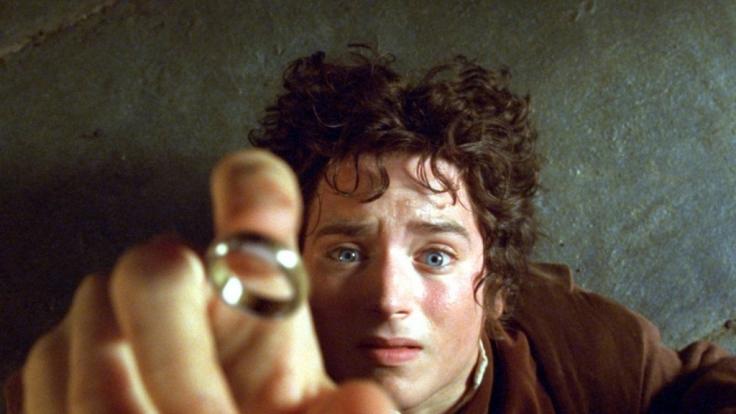 """Vor 15 Jahren kam mit der Rolle als """"Frodo"""" in """"Der Herr der Ringe"""" der große Durchbruch. (Foto)"""