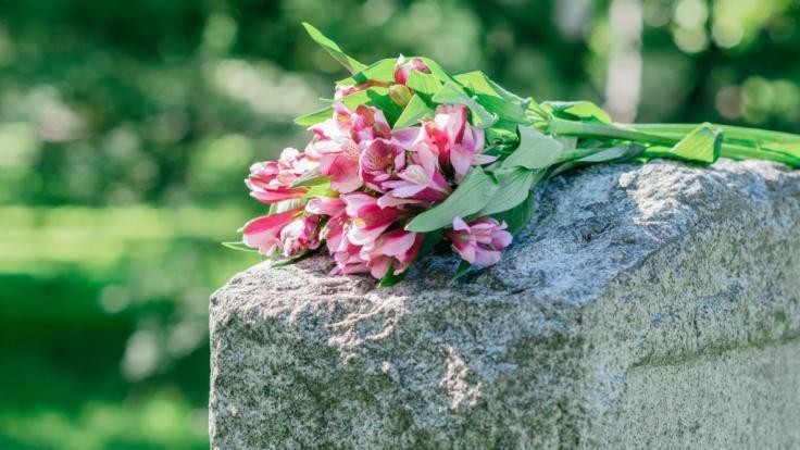 Die schwedische Schauspielerin Mona Malm ist im Alter von 85 Jahren gestorben (Symbolbild).