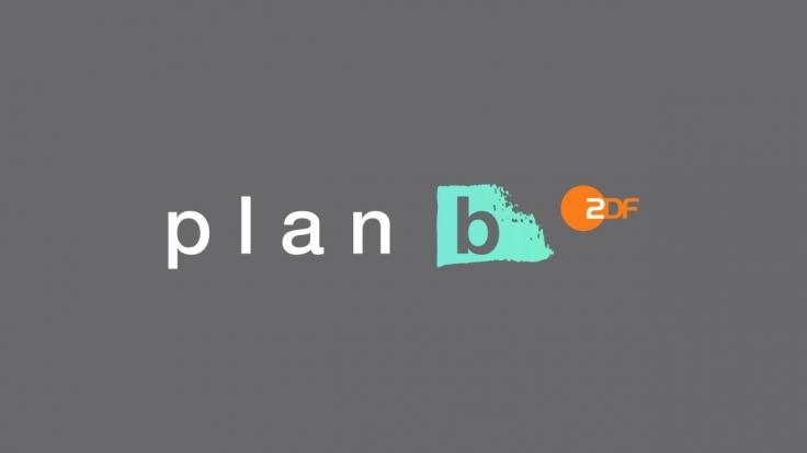 plan b: Gewonnene Jahre bei ZDF