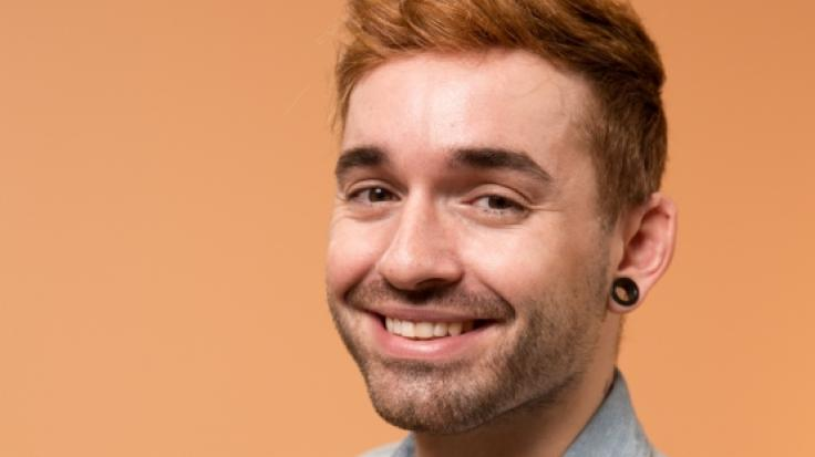 Freunde bezweifeln Selbstmord-Theorie: Was geschah mit Daniel Küblböck? (Foto)