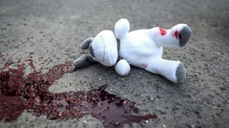 Viersen Erzieherin Tötet Kind