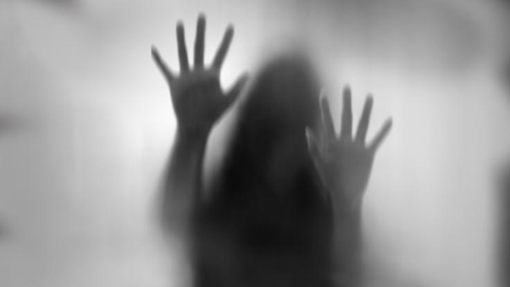 Eine Frau wurde 22 lang von ihrem Vater als Sex-Sklavin gehalten. (Foto)
