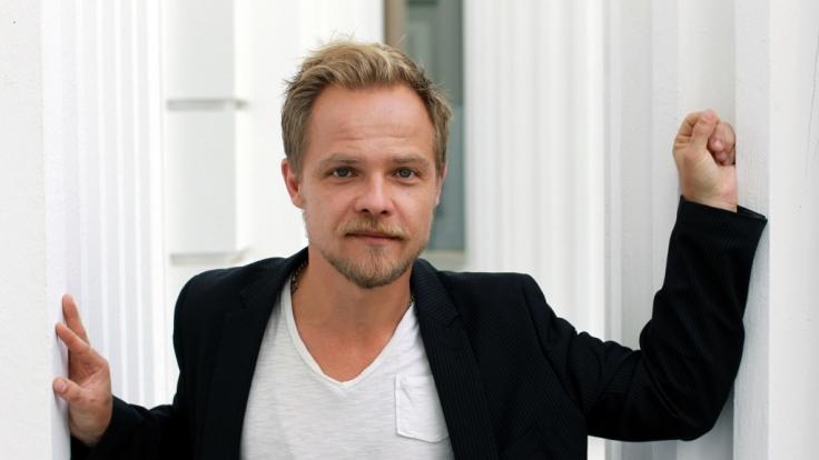 """Matthias Koeberlin: Zu seinen bekanntesten Filmen in der Vergangenheit zählt unter anderem """"Das Jesus Video"""". (Foto)"""