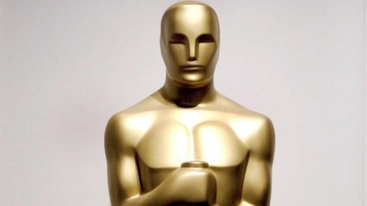 Filmproduzent Ronald Schwary wurde 1980 mit dem Oscar geehrt - nun ist der Hollywood-Filmemacher mit 76 Jahren gestorben (Symbolbild). (Foto)