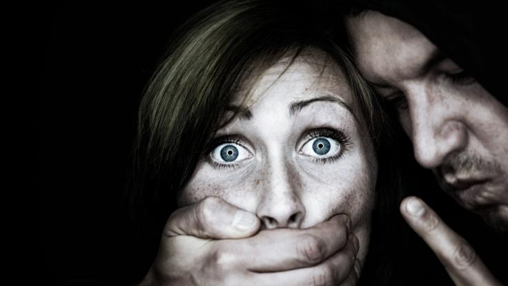 Ein Fall von Gruppenvergewaltigung wurde in Spanien in Benidorm angezeigt. (Symbolbild)