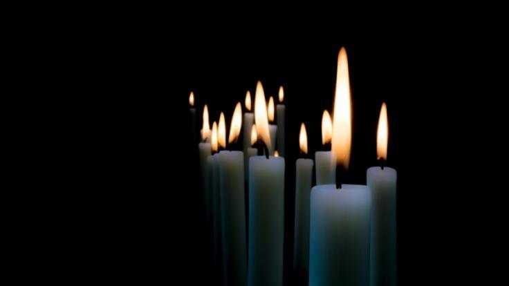 US-Schauspielerin Ja'net Dubois ist im Alter von 74 Jahren gestorben (Symbolbild). (Foto)