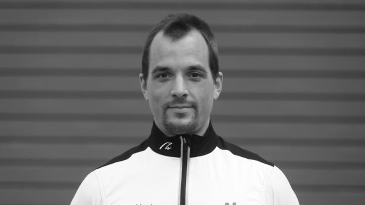 Der deutsche Ruderer Maximilian Reinelt kam bei einem tragischen Ski-Unfall in St. Moritz ums Leben. Er wurde nur 30 Jahre alt. (Foto)
