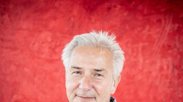 Klaus Wowereit war bis 2014 Berlins regierender Bürgermeister. (Foto)