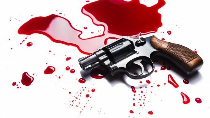 Rap-Star in Trauer: Glenn Johnson, der Bruder von Rapper DaBaby, hat sich das leben genommen (Symbolbild). (Foto)