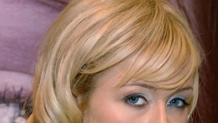 Ihr Sextape One Night in Paris ist legendär und verhalf Paris Hilton zu noch mehr Popularität. (Foto)