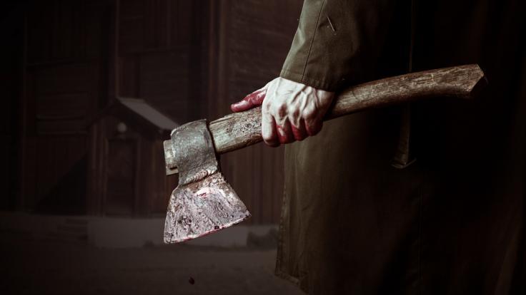 Geköpft, zu Tode gefoltert, eingesperrt: So manches Royals-Leben endete unfassbar qualvoll (Symbolbild). (Foto)