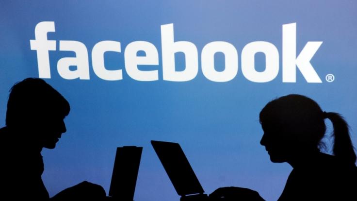 Facebook ist dafür bekannt, sich für die sexuelle Gleichstellung einzusetzen.