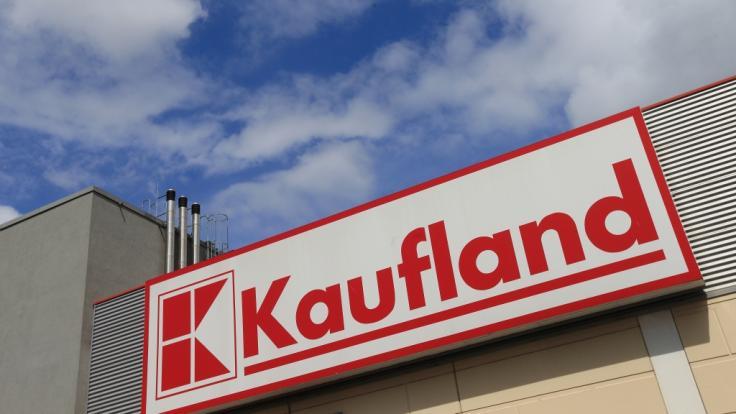 Kaufland streicht Knorr, Pfanni und Duschdas aus dem Angebot
