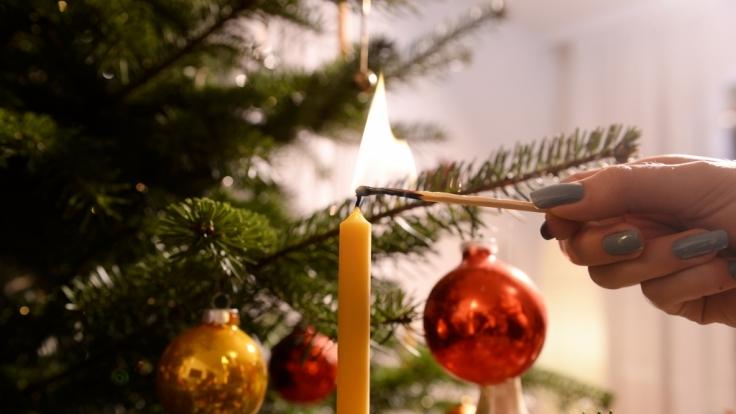 Nicht überall wird Weihnachten so gefeiert, wie wir es kennen.