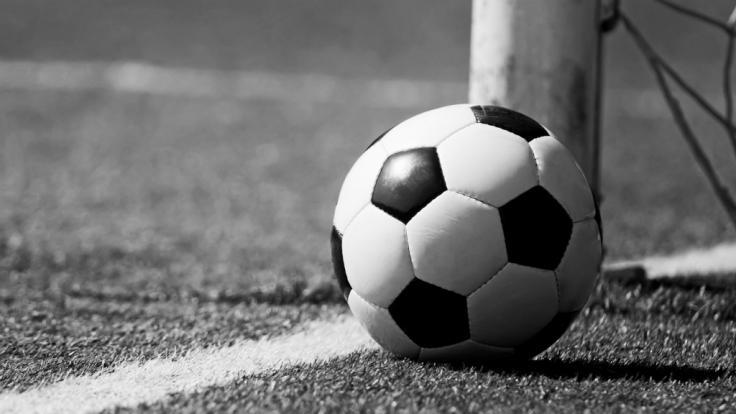 Der englische Fußballer Paul Mariner ist gestorben. (Foto)