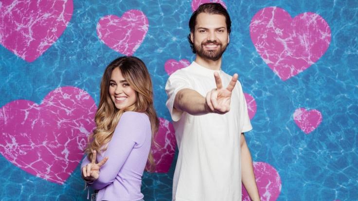 Love Island - Aftersun: Der Talk danach bei RTL Zwei (Foto)