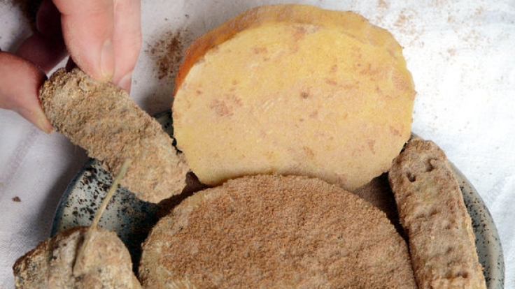 Bei Asiaten ruft Käse absoluten Ekel hervor. Aber auch in Europa gibt es Käsespezialitäten, die nicht jedem das Wasser in den Mund treiben.