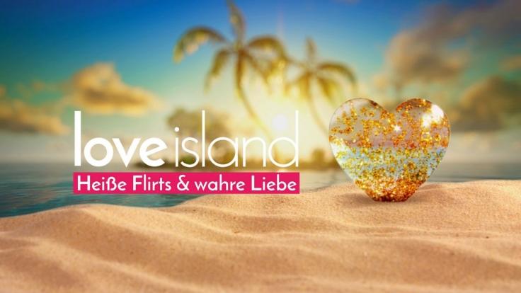 """""""Love Island"""": Wiederholung der Datingshow on-line und im TV"""