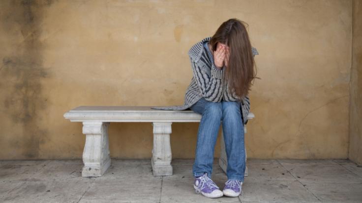 Ein Pädophiler aus Texas schwängert eine 12-Jährige, nachdem er sie jahrelang missbrauchte. (Symbolbild)