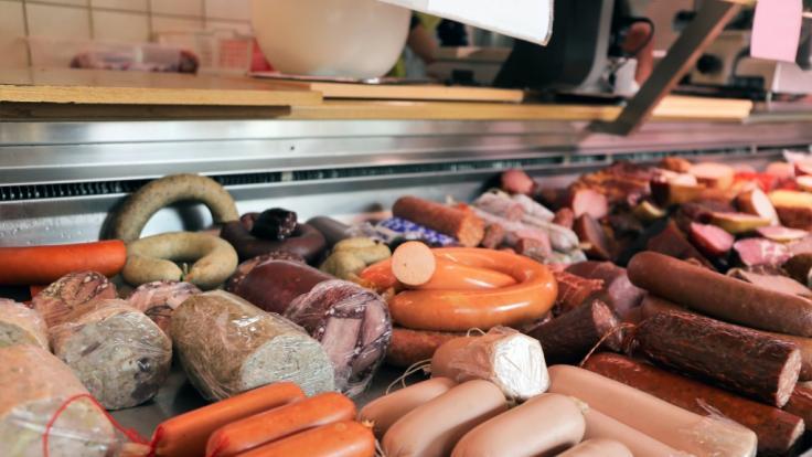 Kaufland muss aktuell mehrere Leberwurst-Sorten zurückrufen.