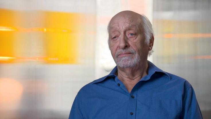 Ku'damm 63 - Die Dokumentation bei ZDF (Foto)