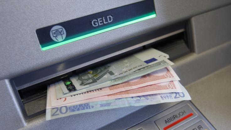 Alle Sparkassen-Kunden, die nicht widersprechen, werden automatisch Paydirekt-Kunde.