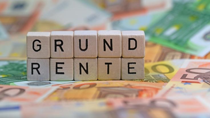 Wird die Grundrente tatsächlich zum 1. Januar 2021 eingeführt?