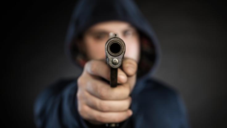 Bei einer Schießerei im US-Bundesstaat Colorado sind sechs Menschen gestorben, bevor sich der Schütze selbst richtete (Symbolbild).