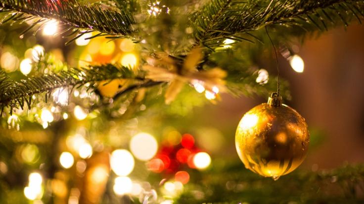 Wo und wann öffnen die schönsten Weihnachtsmärkte in Deutschland?