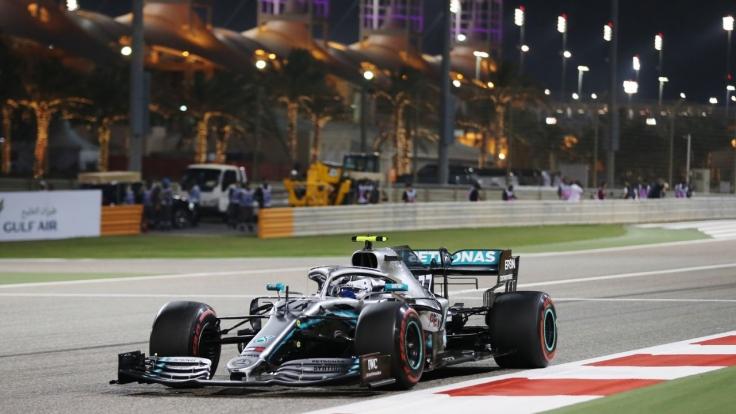 Formel 1 Online