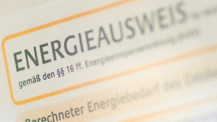 Ab 1. Mai 2014 treten in der Bundesrepublik Deutschland zahlreiche Neuerungen in Kraft.