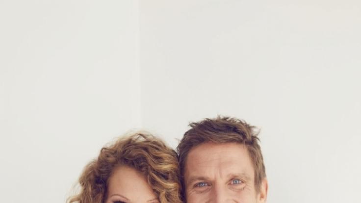 Für Janni und Peer ist bei RTL2 Schluss. (Foto)