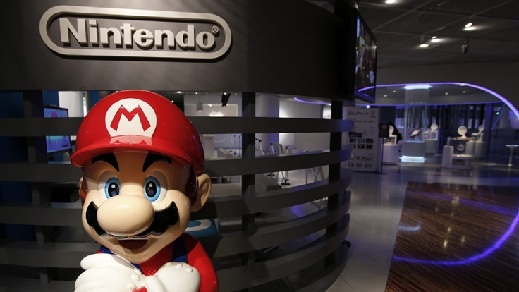 Videospiel-Kultcharakter Super Mario ist demnächst auch für iPhone und Co. verfügbar. (Foto)