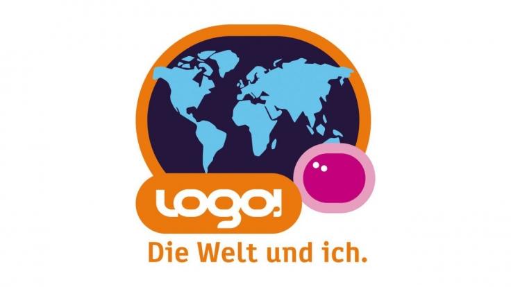 logo! extra - Burger Meets Bratwurst - Wie viel USA stecken in Deutschland? bei KiKA (Foto)