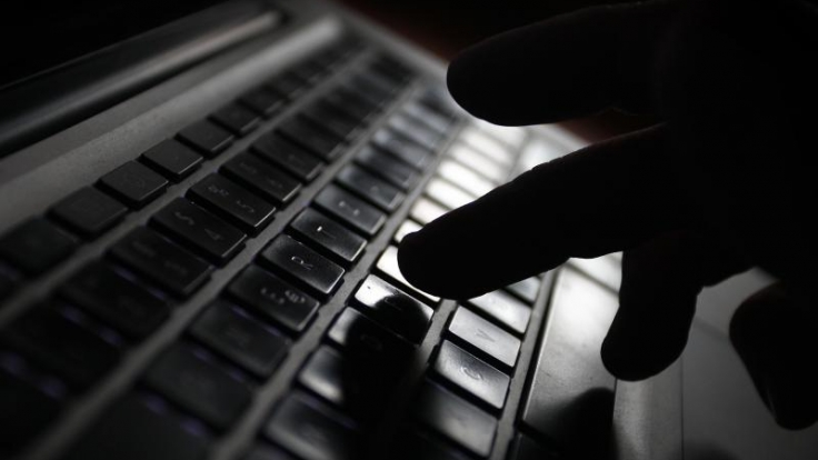Kriminelle versuchen derzeit, mit gefälschten E-Mails an die Daten von Amazon-Kunden zu gelangen.