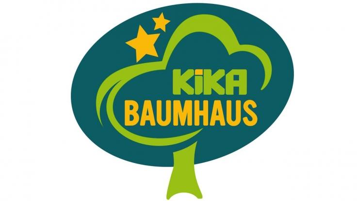 Baumhaus bei KiKA (Foto)