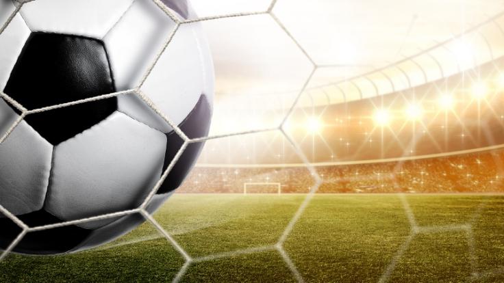 Im Nachholspiel vom 29. Spieltag treffen der SV Wehen und Werder Bremen II aufeinander.