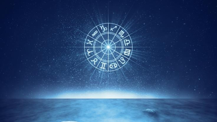 Bauer Astro De Tageshoroskop