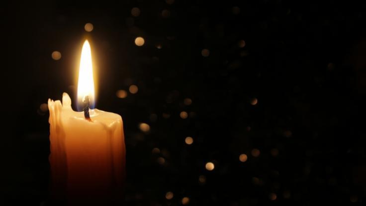 CNN-Star Midwin Charles ist im Alter von 47 Jahren verstorben. (Foto)