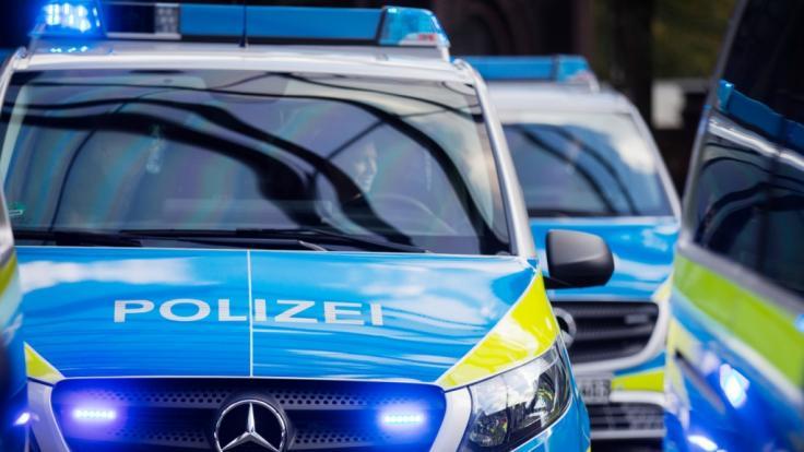 Technischer Defekt oder mutwillig herbeigeführt? Die Polizei steht in Duisburg angesichts 34 Verletzter vor einem Rätsel.