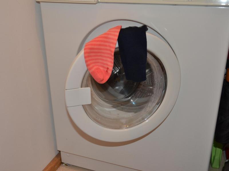 t rkei m dchen 4 stirbt in waschmaschine bruder 6. Black Bedroom Furniture Sets. Home Design Ideas