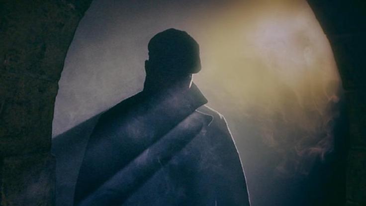 Der Mythos um den Serienmörder Jack the Ripper beschäftigt die Welt seit Jahren - jetzt scheint das Rätsel um den Prostituiertenkiller von London endlich gelöst. (Foto)